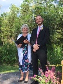 Tmx 1470934526275 Img1195 Glens Falls wedding officiant