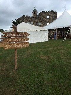 Tmx 1470934626598 Castle Signs Wedding Glens Falls wedding officiant