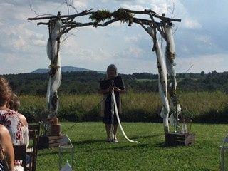 Tmx 1473426778340 Img2126 Glens Falls wedding officiant