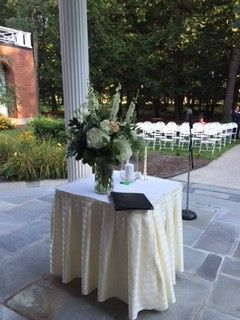 Tmx 1473426800817 Img2355 Glens Falls wedding officiant