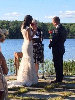 Tmx 1473427650274 Img2320 Glens Falls wedding officiant