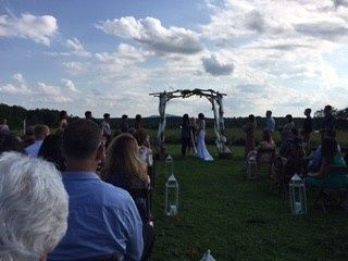 Tmx 1473427706954 Img2176 Glens Falls wedding officiant
