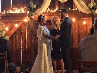 Tmx 1473427750322 Img0885 Glens Falls wedding officiant
