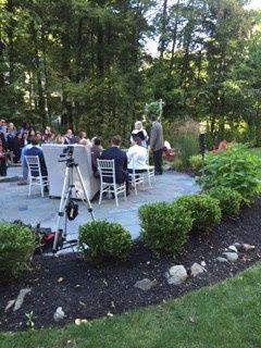 Tmx 1475245702464 Img2609 Glens Falls wedding officiant