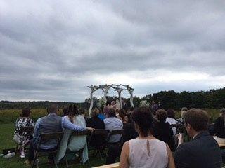 Tmx 1475247204270 Img2510 Glens Falls wedding officiant