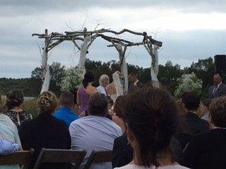 Tmx 1475247262231 Img2508 Glens Falls wedding officiant