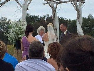 Tmx 1475247284260 Img2506 Glens Falls wedding officiant