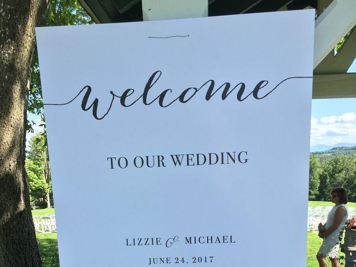 Tmx 1511143029266 Wedding June 24 2017 003 Glens Falls wedding officiant