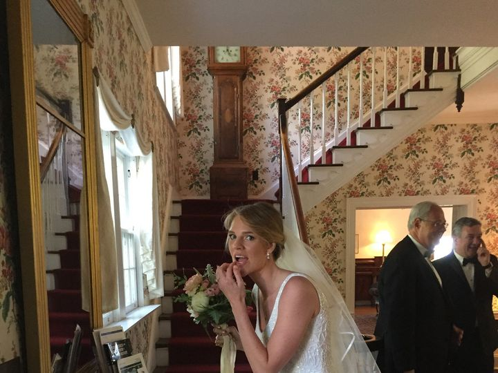 Tmx 1511143287780 Wedding June 24 2017 001 Glens Falls wedding officiant