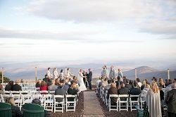 Tmx 1520952551 E9a4607eeeee2c8f 1520952550 53889c9e4ea294b9 1520952549590 3 298 Glens Falls wedding officiant