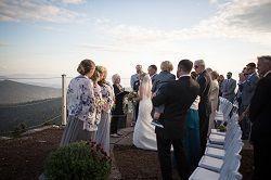Tmx 1520952590 02f2551b65dc093d 1520952589 D75b775daa0655c3 1520952588806 4 291 Glens Falls wedding officiant
