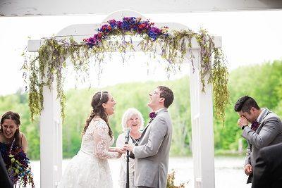 Tmx 1534081472 27d2e71a2a0c2973 1534081472 Dec56c35f5c4f5b4 1534081470202 4 RachelandDerek EDI Glens Falls wedding officiant