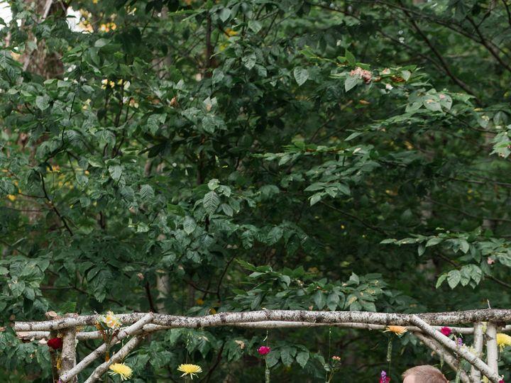 Tmx 1534082781 Ec5edb9a3b28be7c 1534082779 951c8ae9e76a57b0 1534082775008 2 MeghanJesse Weddin Glens Falls wedding officiant