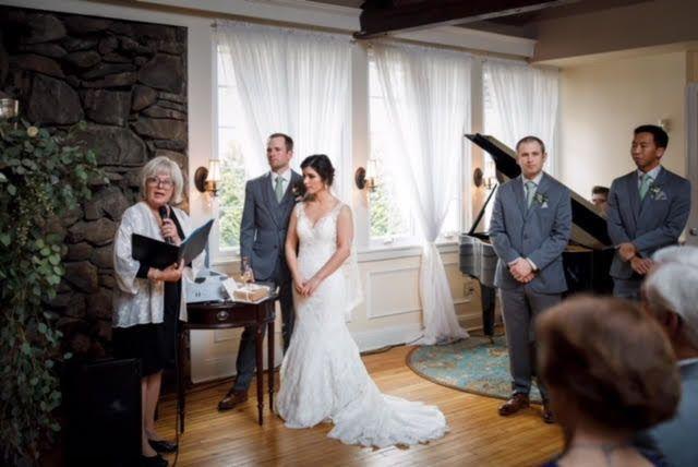 Tmx 1534083305 7fa7b23a71310fd6 1534083304 2ecdde37aca6f740 1534083302240 5 Jenae And Mark Tim Glens Falls wedding officiant
