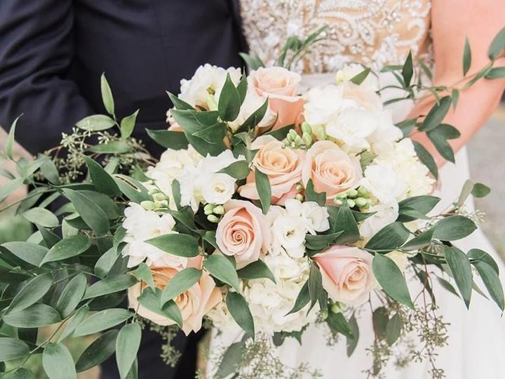 Tmx 1534083748 2c6228a44a855618 1534083748 4e6f9832e309cb2b 1534083746029 7 Chelsea Bouquet Glens Falls wedding officiant