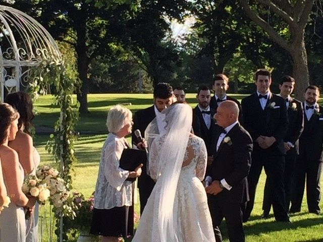 Tmx Img 0883 1 51 770860 159396615930257 Glens Falls wedding officiant