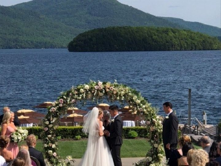 Tmx Img 7409 51 770860 159396628469362 Glens Falls wedding officiant