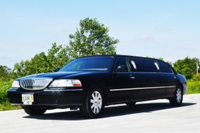 Leisure Limousine & Sedan