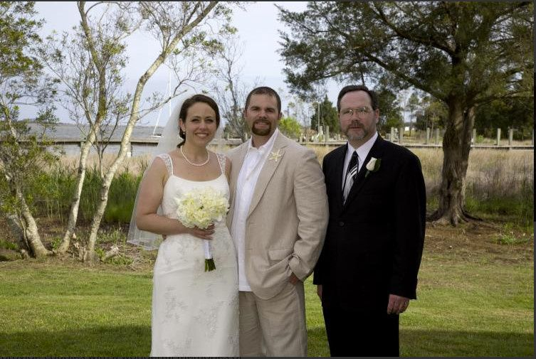 9 11 first responder pictures of wedding