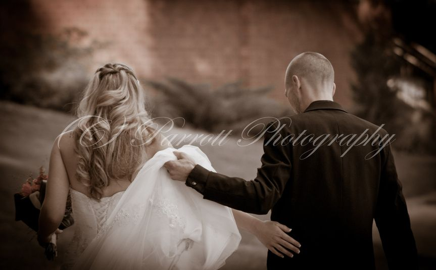 wedding page 1299