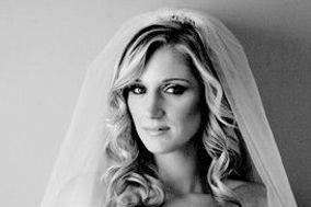 The Glam Fairy --Alexa Prisco -- Jerseylicious Style Network