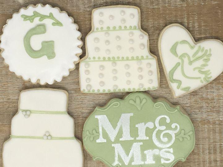 Tmx Img 5716 51 961860 Arlington, TX wedding cake
