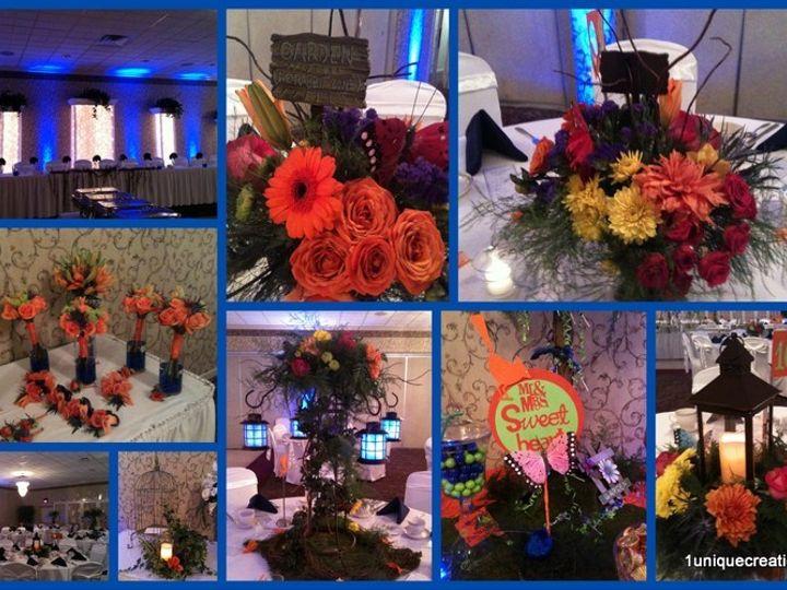 Tmx 1401637677586 Hollands Creative Day Warren wedding rental