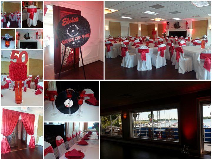 Tmx 1401637823057 Eloisa 50th Warren wedding rental