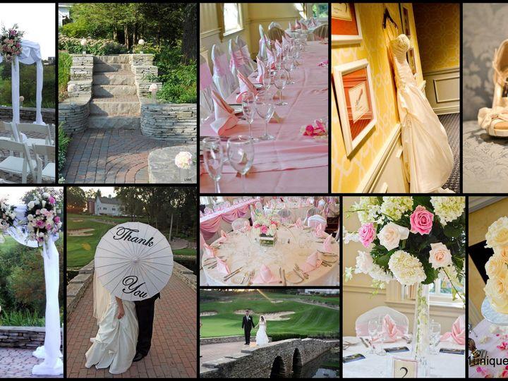 Tmx 1401638112053 Picasa Pictures Warren wedding rental