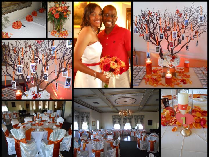 Tmx 1401638959311 2014 04 261 Warren wedding rental