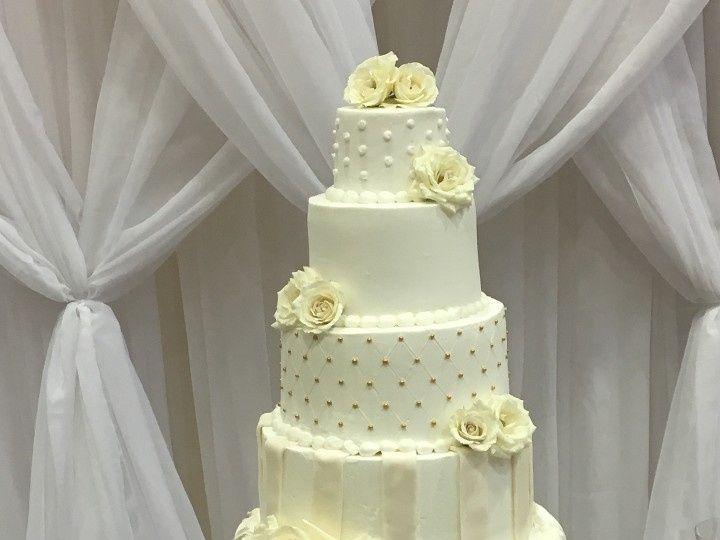 Tmx Img 2489 51 612860 1571837128 Lincoln, NE wedding cake