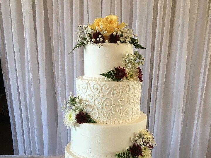 Tmx Img 2817 51 612860 1571837132 Lincoln, NE wedding cake