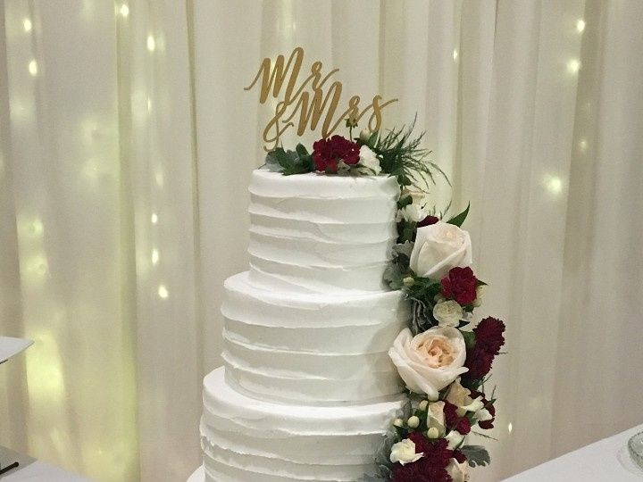 Tmx Img 2905 51 612860 1571837134 Lincoln, NE wedding cake
