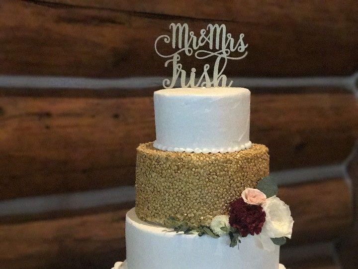 Tmx Img 9713 E1539383974666 51 612860 1571837140 Lincoln, NE wedding cake
