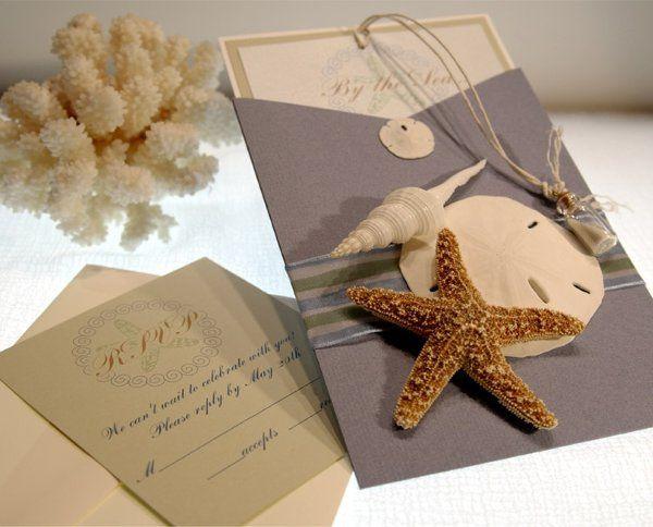 Tmx 1198098594070 Zcapri Chino Hills wedding invitation