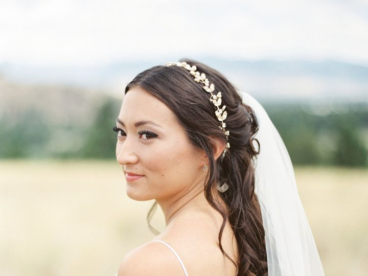 Tmx 1446571220847 Rebeccaholliskm093 Missoula wedding beauty