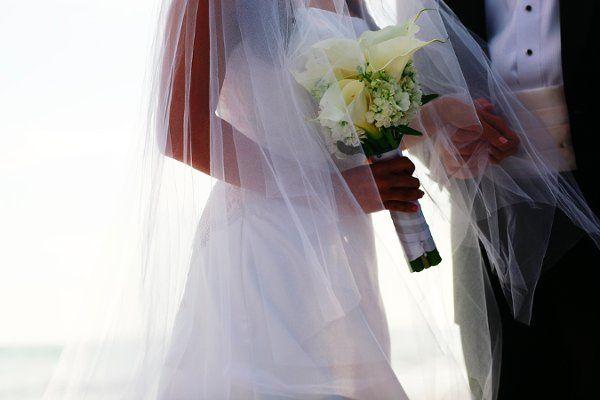 weddingphotos012