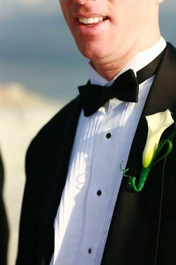 weddingphotos013
