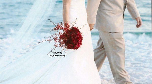 weddingphotos010