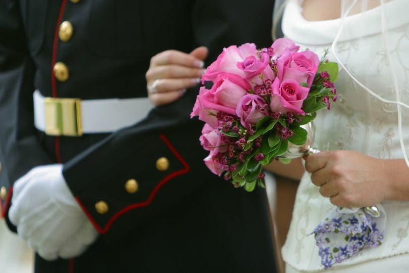 Your Wedding Dream Awaits