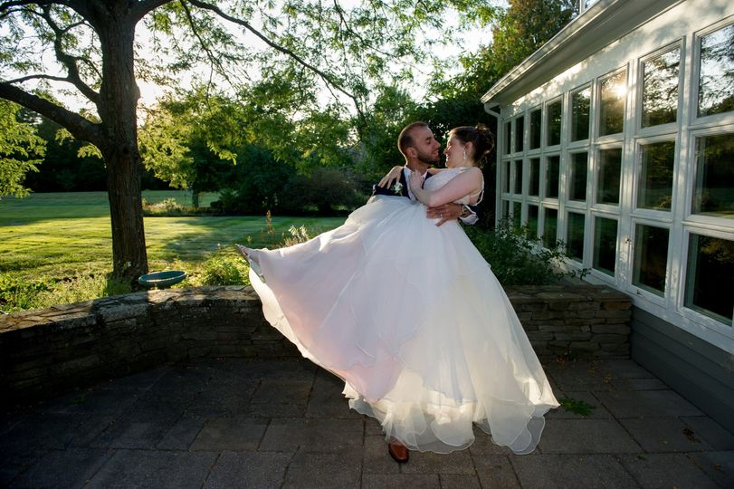intimate wenham wedding 1 of 1 2 51 3860 1571852054