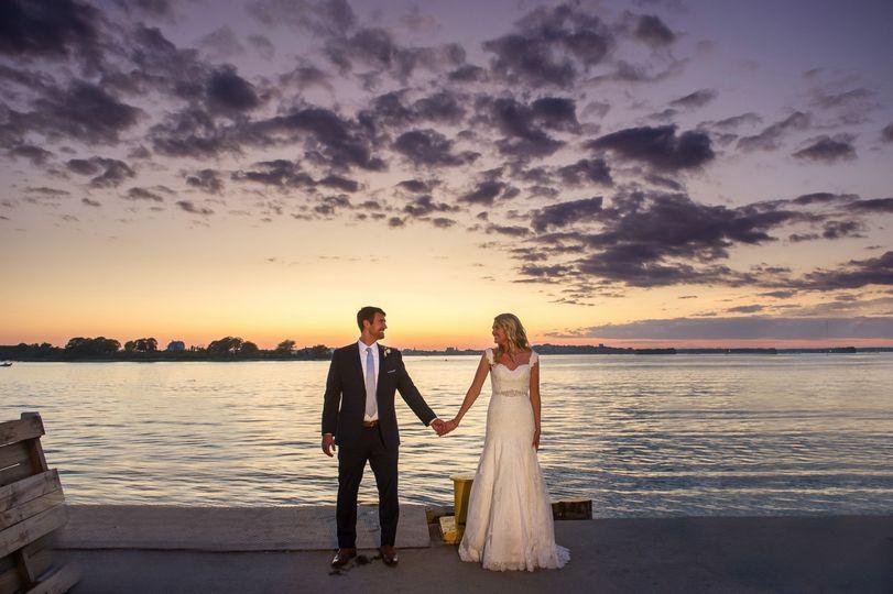 peaks island wedding 1 of 1 51 3860 1571851773