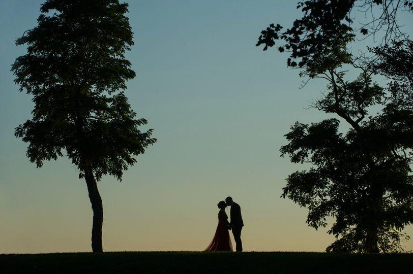 sunset wedding beverly ma 51 3860 1571852069