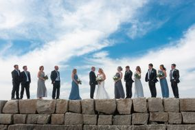 Freestyle Weddings