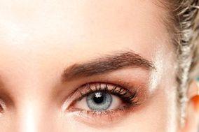 VI-VE makeup