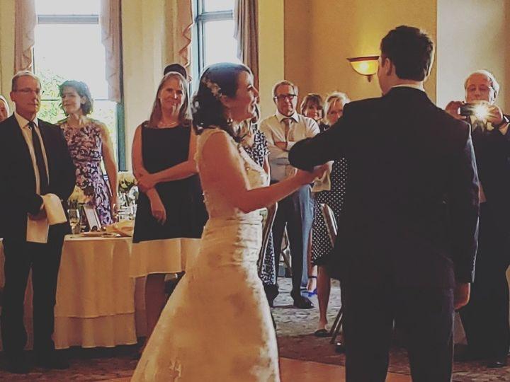 Tmx 063019 5 51 993860 1564780168 Corning, NY wedding dj