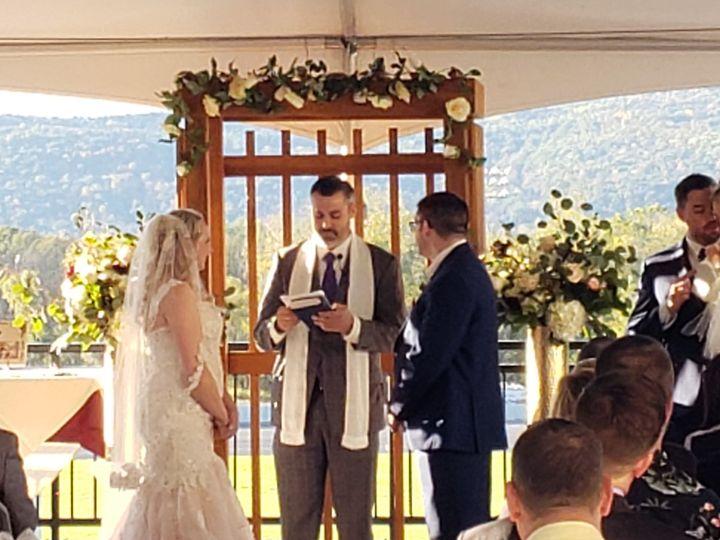 Tmx 101119 51 993860 157447560832418 Corning, NY wedding dj