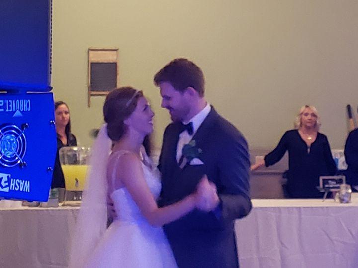 Tmx 20191012 161306 51 993860 157447561047434 Corning, NY wedding dj