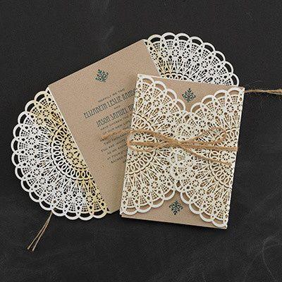 Tmx 1467312100133 3149rrn4850ngeambmn South Yarmouth wedding invitation