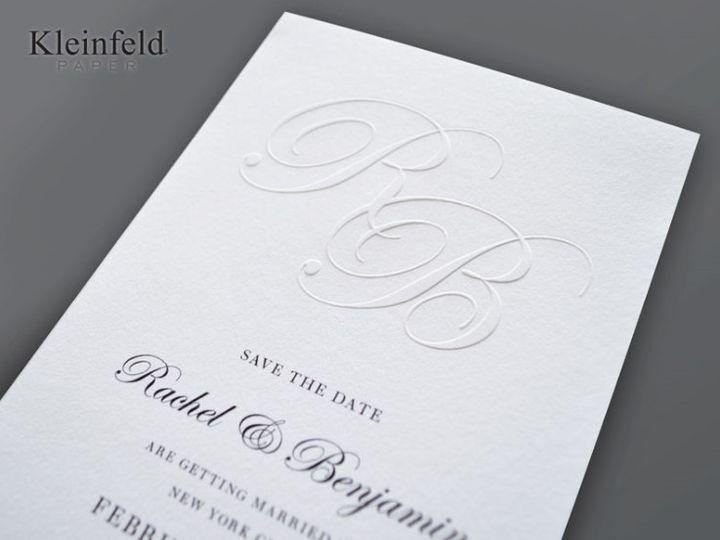 Tmx 1467312159707 Kp 6 South Yarmouth wedding invitation